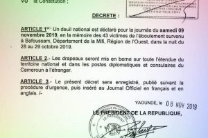 deuil-national-cameroun-09-11-2019
